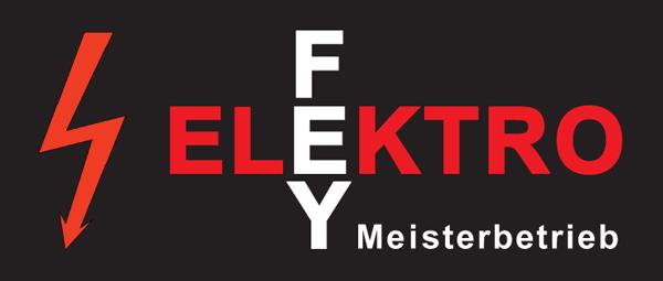 Elektro Fey GmbH